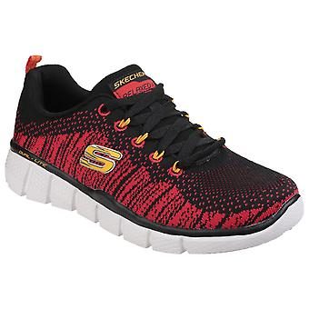 Skechers Kids Equalizer 2.0 Perfect Game Trainer