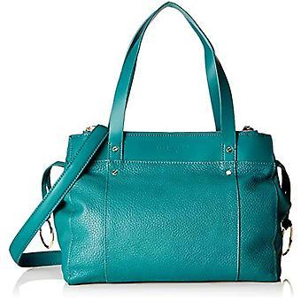 Liebeskind Berlin Handbag Donna Verde (Green (alpine green 7686)) 12x25x33 cm (B x H x T)