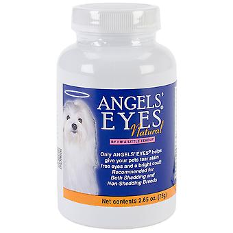Angels' Eyes Natural Supplement For Dogs 75g-Chicken AEWNC75