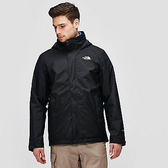 The North Face Evolution II Triclimate 3 in 1 Men's Jacket