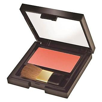 D'Orleac Blusher No. 403 (Woman , Makeup , Face , Blushers)