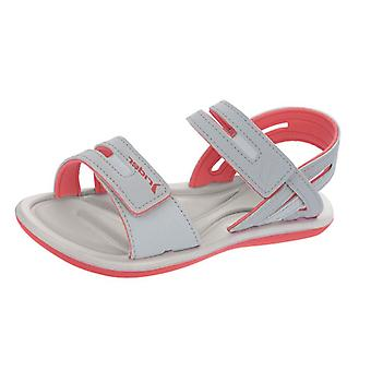 Rider Surf Sandal V Womens Flip Flops - Sandals - Light Grey