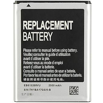 Batterie Samsung Note