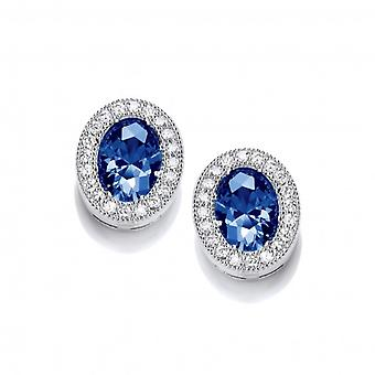 Cavendish French Timeless Elegance Earrings