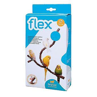 Flex 4190 aborre 1,2 cm 79pack