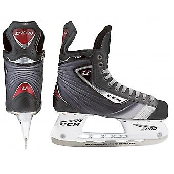 CCM U + 08 skates junior