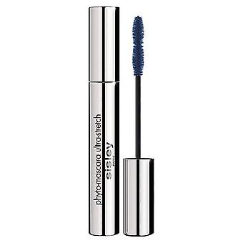 Sisley Phyto-Mascara Ultra-Stretch Deep Blue (Woman , Makeup , Eyes , Mascara)