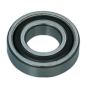 S.K.F. Bearing Original Party Number 6001 2RS1
