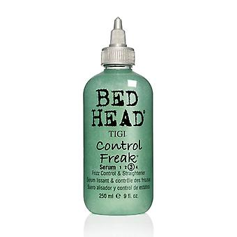 Tigi Bed Head Controle Freak Serum 250ml