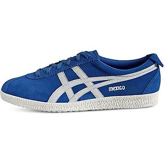 Onitsuka Tiger Mexico Delegation D639L4201 universal all year men shoes