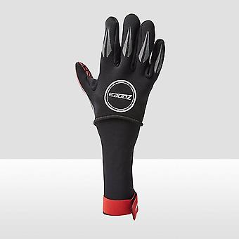 Zone 3 Neoprene Swimming Gloves Pair
