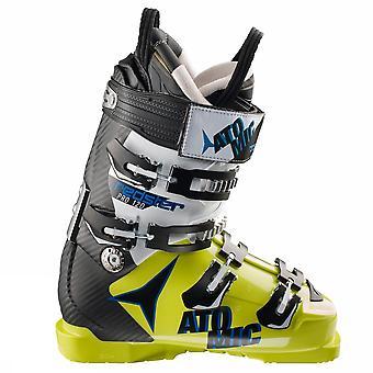 Ae5011560 atómica Herren Redster 120 Pro Ski, Snowboard Schuhe