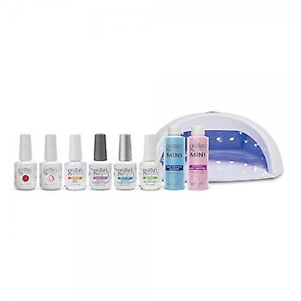 Gelish Gelish 5–45 Starter Kit
