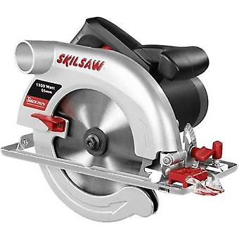 SKIL 5765AA Handheld circular saw 184 mm 1350 W