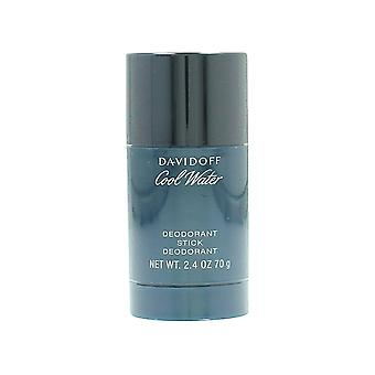 Davidoff Cool Water Deodorante Stick 75ml