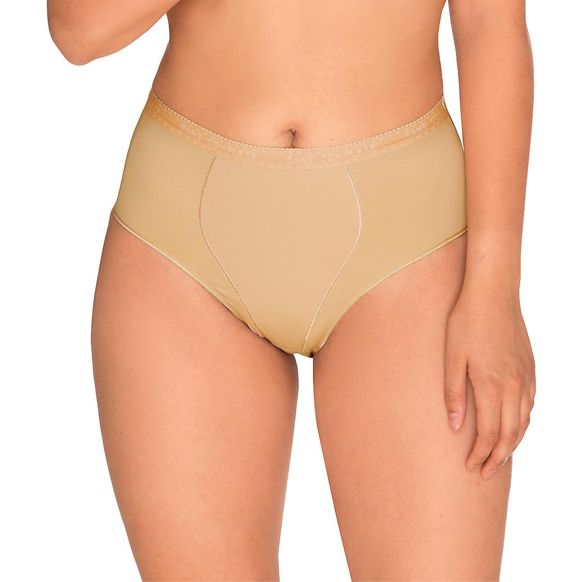 Singles for light skin women in underwear movie news and