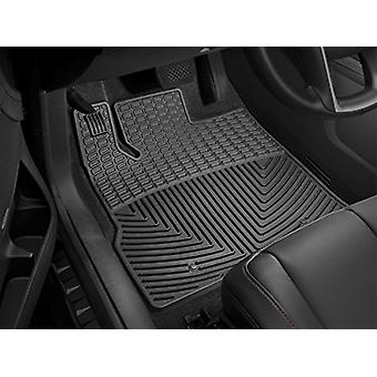 WeatherTech (W330) Floor Mat, Rubber
