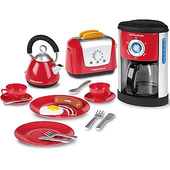 Set di cucina Morphy Richards Casdon