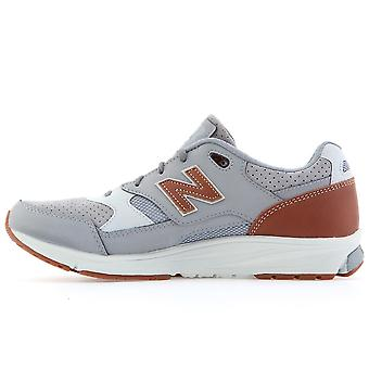 New Balance MVL530RG universal Männer Schuhe