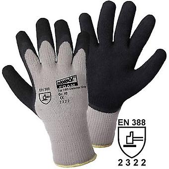 Griffy 1493 tamaño (guantes): 8, M