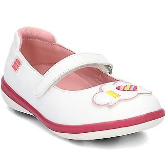 Agatha Ruiz De La Prada 182931 182931BBLANCO universal  kids shoes