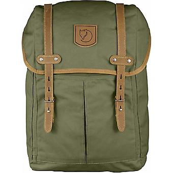 Fjällräven rygsæk No. 21 Medium