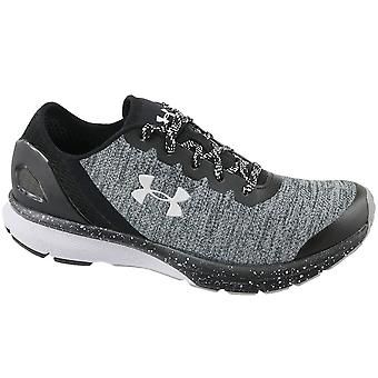 Under Armour UA W Charged Escape 3020005001 universal all year women shoes