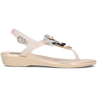 Gioseppo 44419 44419NUDE ellegant  women shoes