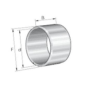 INA IR25X30X18-IS1-OF-XL Inner Ring