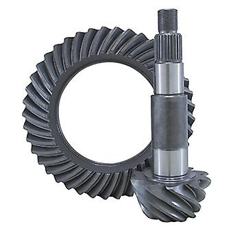 Yukon (YG M20-488) High Performance Ring and Pinion Gear Set for AMC Model 20 Differential
