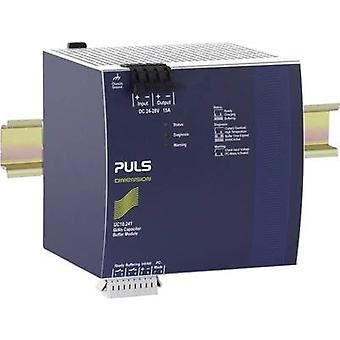 Energy storage PULS DIMENSION UC10.241