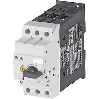 Overload relay 690 V AC 32 A Eaton
