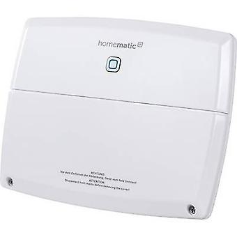 Homematic IP Wireless multiple I/O box HmIP-MIOB