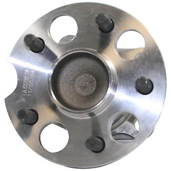 DuraGo 29512282 Rear Left Hub Assembly