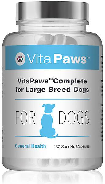 Vitapaws/dog-supplements/vitapaws-complete-large-breed-dogs