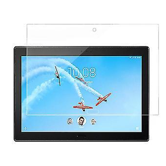2-Pack Lenovo Tab 4 10 Plus screen protector 2pcs