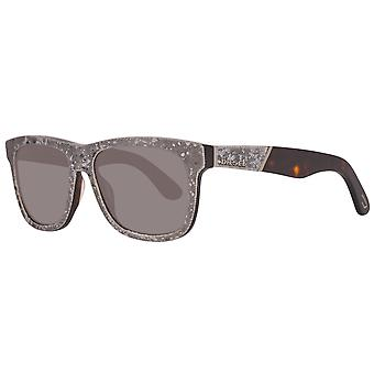 Diesel sunglasses grey