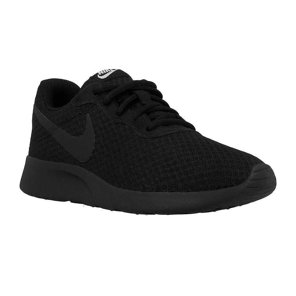 Nike Wmns Tanjun Tanjun Tanjun 812655002 universal summer women shoes | prezzo di sconto speciale  | Grande Vendita Di Liquidazione  | Materiali Accuratamente Selezionati  | Uomo/Donne Scarpa  | Scolaro/Ragazze Scarpa  | Gentiluomo/Signora Scarpa  f005ea