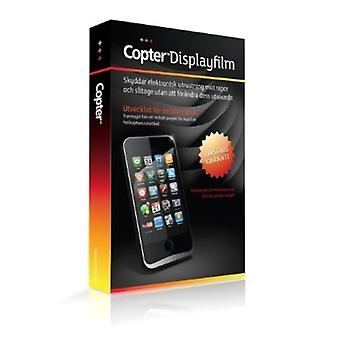 Copter screen protector iPhone 7