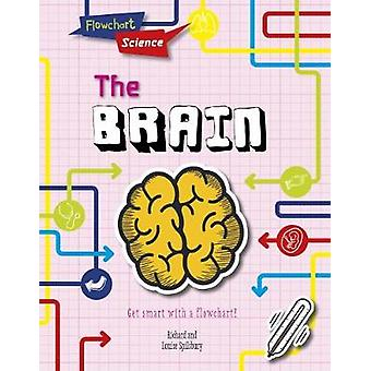The Brain by The Brain - 9781474765794 Book