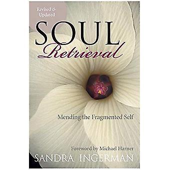 Soul Retrieval: Mending het gefragmenteerde zelf