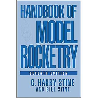 Handbok för Model Rocketry