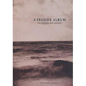 Seaside Album: Photographs and Memory