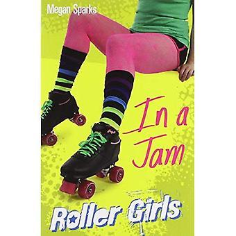Roller Girls Complete Set