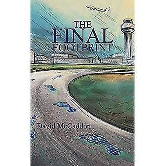 The Final Footprint