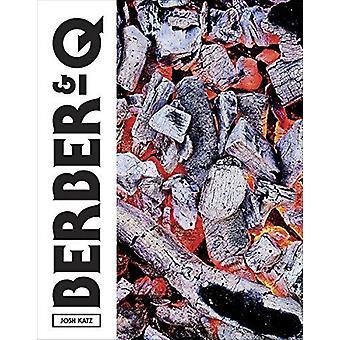 Berber & Q durch Berber & Q - 9781785035289 Buch
