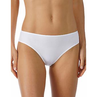 Mey Women 29501 Women's Cotton Pure Knickers Panty Full Brief
