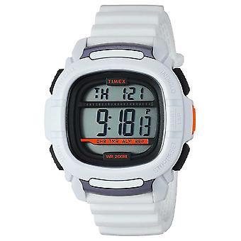 Timex | Boost Shock White Digital | TW5M26400SU Watch