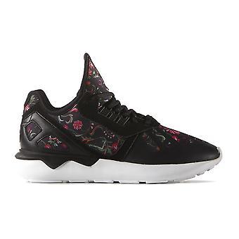 Adidas rørformede Runner W AF6278 universal alle år kvinder sko