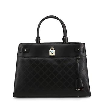 Michael Kors Women Black Handbags -- 30S9588080